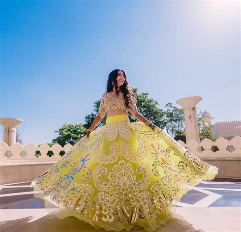 Top 10 Wedding Colour Themes in Indian Wedding ? India's
