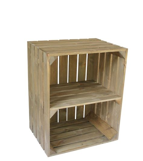 wooden crate couch 25 best ideas about large wooden crates on pinterest