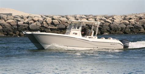 catamaran for sale charleston sc welcome to butler marine boats charleston beaufort