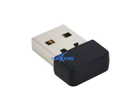 Wifi Lan Usb blink 11n usb wireless lan driver unbound