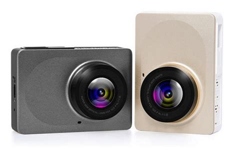tutorial camara xiaomi yi xiaomi yi action camera disponible por 40 euros pcreviews es