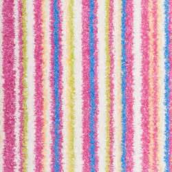 rainbow 510 pink stripe carpet buy pink carpets