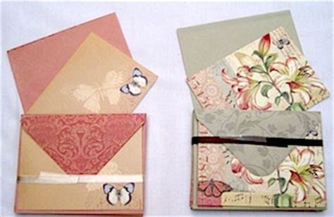 note card holder template free gift box templates gift box greeting card box recycle