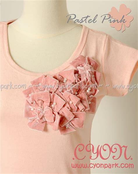 Kaos Tshirt Baju Pizza Princess new collections korea pastel t shirt butik shop