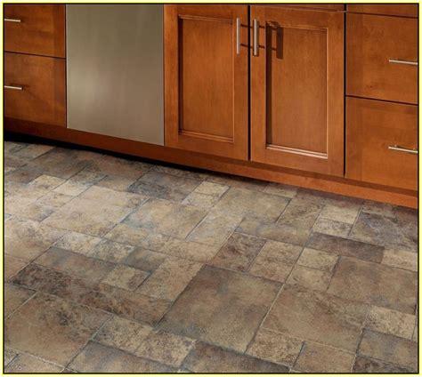 Laminate Flooring Looks Like Ceramic Tile   Flooring Ideas
