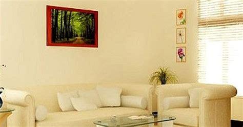 cat dinding warna cat rumah bagian  cream content