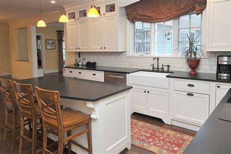 gorgeous kitchen designs the 25 most gorgeous white kitchen designs for 2016