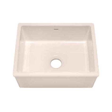 Julien Kitchen Sinks Kitchen Sinks Kitchen Sink Shop For Sinks At Kitchen Acccesories Unlimited