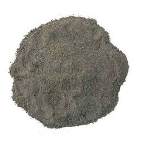 What Is Rock Dust For Gardens Rock Dust From Fertilisers Feeds Soil Testers And Improvers Trays Pots Etc Allotment Shop