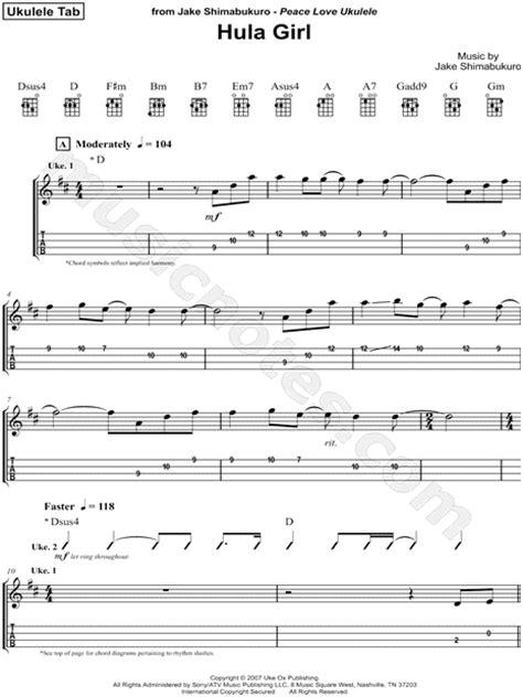 download mp3 xiao xing yun ukulele ukulele chords xiao xing yun ukulele chords xiao