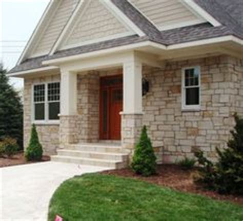 1000 images about exterior paint on limestone house cedar shutters and hill