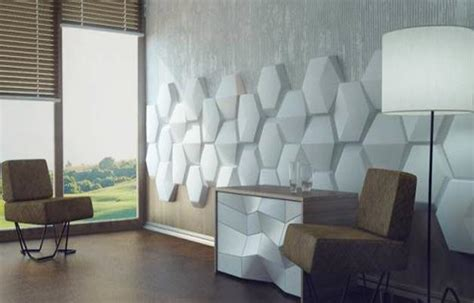 wall panels designs interior decorative wall panels adding chic carved wood patterns to modern wall design