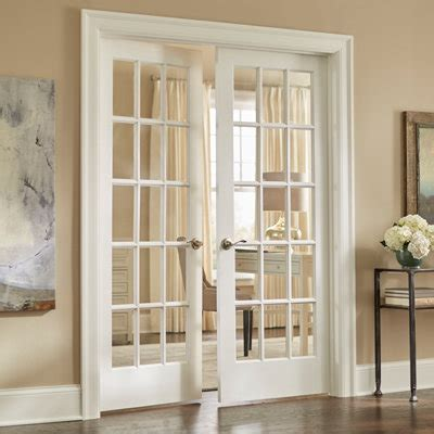 beautiful interior door with glass window interior doors