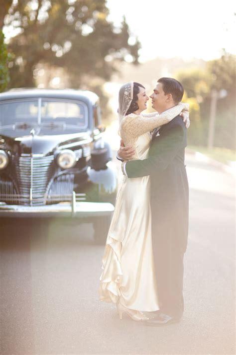 1930s ballroom wedding ii 183 ruffled