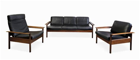 set of 1 sofa 2 armchairs other seating via antica