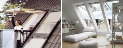 Balcony roof window interior design inspiration eva