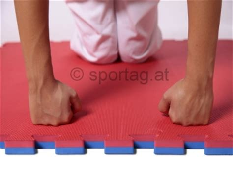 aikido matten sportag at judomatten jiu jitsu matten aikido matten