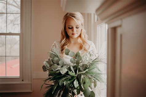 Wedding Hair And Makeup Grantham by Wedding Hair Grantham Styled Bridal Session At The