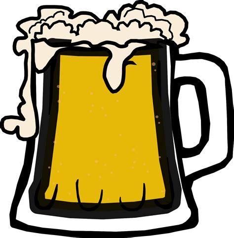 beer glass svg mug of beer clipart jaxstorm realverse us