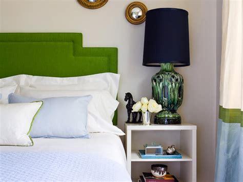 master bedroom lamps master bedroom lighting hgtv 12290 | 1478142718625