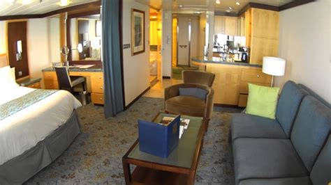 royal caribbean two bedroom suite royal caribbean two bedroom suite memsaheb net