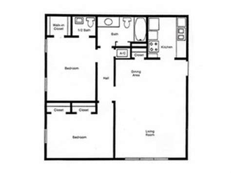 Tanglewood Apartments Floor Plans Westwego Tanglewood Apartments Rentals Pineville La Apartments