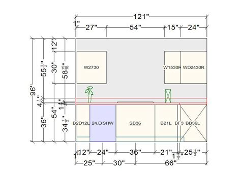 kitchen layout with dimensions 10 x 10 standard kitchen dimensions cabinet sense