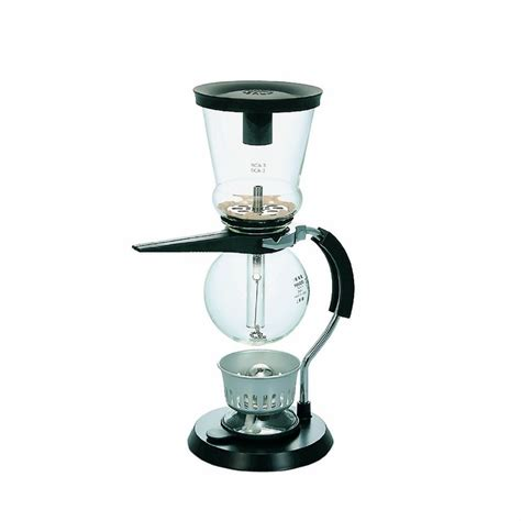 Hario Syphon Coffee Maker hario nouveau siphon syphon coffee maker for 3 nca 3 brand new from japan ebay