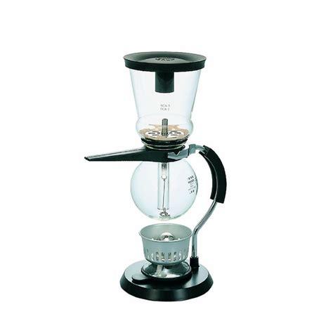 Hario Syphon Coffee Maker hario nouveau siphon syphon coffee maker for 3 nca
