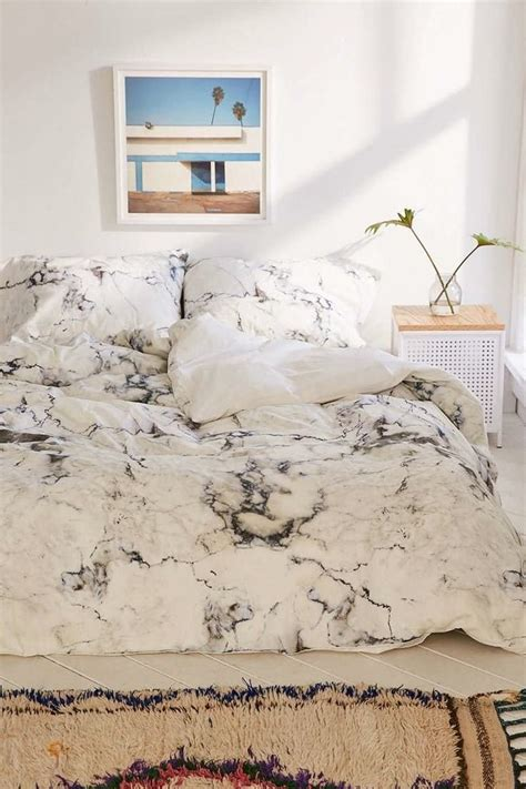 bedding like urban outfitters best 20 urban outfitters bedding ideas on pinterest