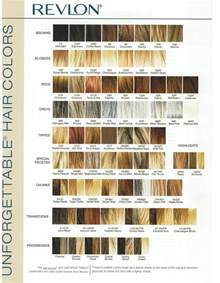 revlon colorsilk color chart hair color chart for revlon brown hairs