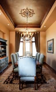 Dining Room Ceiling 20 Amazing Dining Room Design Ideas With Tray Ceiling
