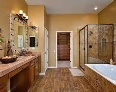 southwest bathroom ideas 1000 images about southwest decorating ideas on
