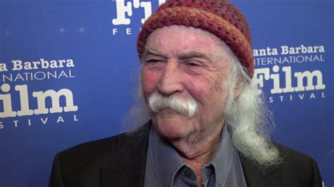 david crosby youtube video sbiff 2017 quot little pink house quot david crosby interview