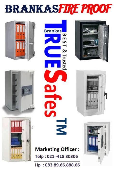 distributor brankas jakarta distributor brankas  jakarta