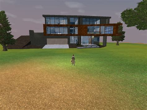 eq2 layout editor tutorial eq2 the twilight house gameteriors