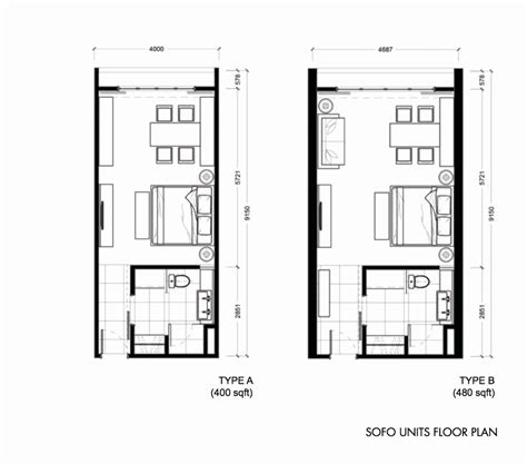 floor plan room hotel room floor plans luxury best 25 hotel floor plan