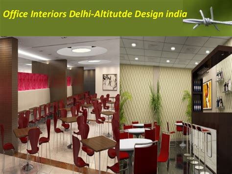 1000 images about office interior designers in delhi on best office interior designer in delhi