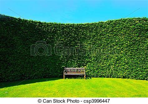 cerca banca foto de jardim cercas banco jardim cercas madeira