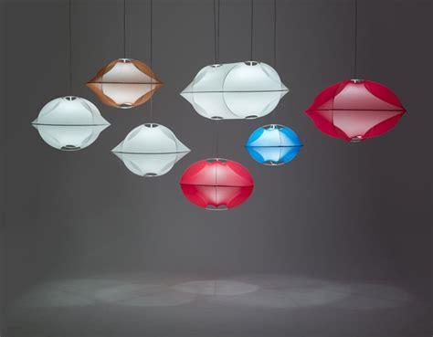 Tenda Way tenda ls by benjamin hubert 187 retail design