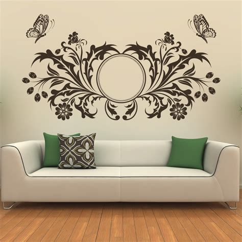 wall art designs 15 wall paintings psd vector eps jpg download