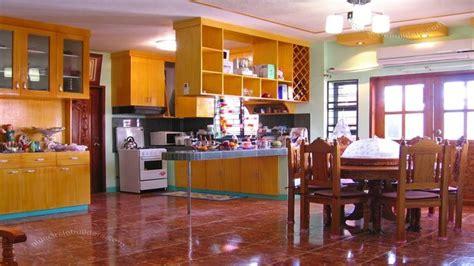 designs philippines dirty kitchen design joy studio gallery home design dirty kitchen design simple house design kitchen design