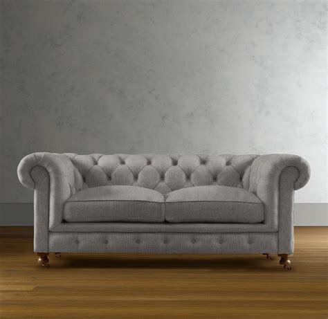 restoration hardware fabric sofas 30 best gray images on pinterest my house for the home