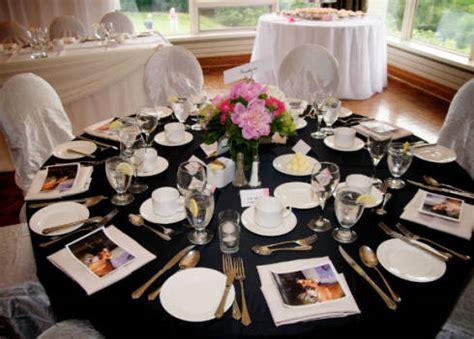 Bonia Silver Gold Cover White decora 231 227 o de casamento preto e branco temas fotos e mais