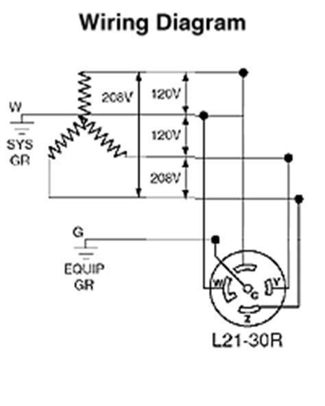 nema l21 30 wiring diagram get free image about wiring