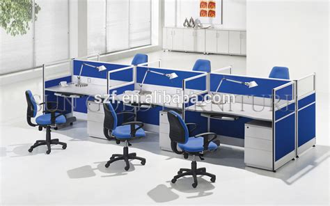 Office Desk Partitions Modern Furniture Desk Office Partition Office Work Station Buy Modern Furniture Desk Office