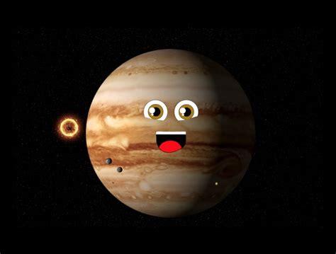 saturn info for jupiter jupiter song for planet songs for solar