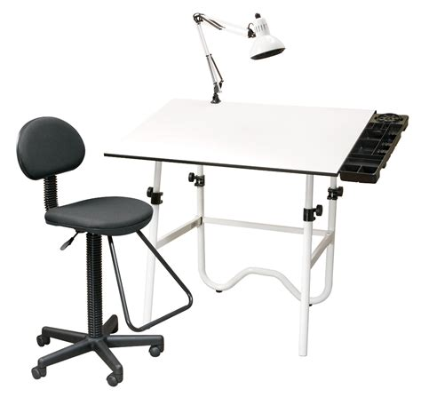 Drafting Table Supplies Drafting Tables Rex Supplies