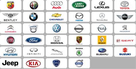 loghi automobilistiche programmatore chiavi auto sbb key programmer versione 33