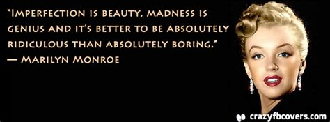 marilyn monroe timeline marilyn monroe quotes fb timeline covers image quotes at